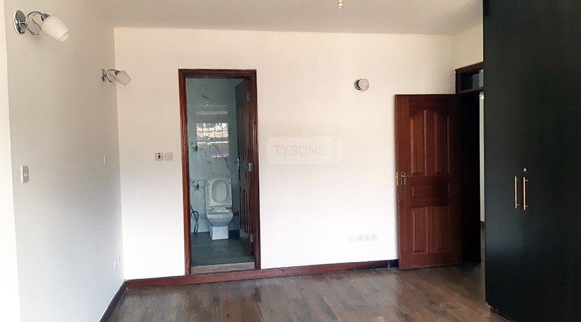 2-BEDROOM-APARTMENT-FOR-SALE-IN-WESTLANDS-TYSONS-LIMITED-5