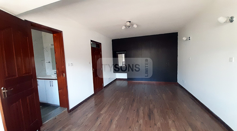 2-BEDROOM-APARTMENT-FOR-SALE-IN-WESTLANDS-TYSONS-LIMITED-6