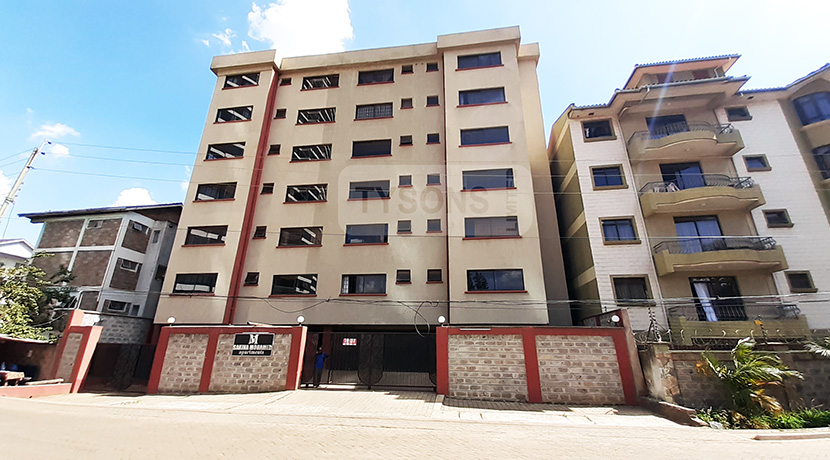 4-BEDROOM-APARTMENT-FOR-SALE-IN-WESTLANDS-TYSONS-LIMITED-1
