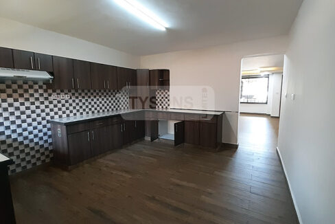 4-BEDROOM-APARTMENT-FOR-SALE-IN-WESTLANDS-TYSONS-LIMITED-10