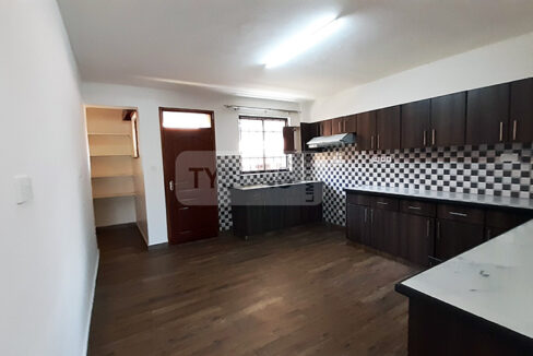 4-BEDROOM-APARTMENT-FOR-SALE-IN-WESTLANDS-TYSONS-LIMITED-11
