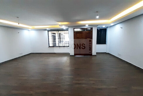 4-BEDROOM-APARTMENT-FOR-SALE-IN-WESTLANDS-TYSONS-LIMITED-2