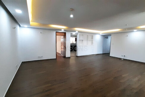 4-BEDROOM-APARTMENT-FOR-SALE-IN-WESTLANDS-TYSONS-LIMITED-3