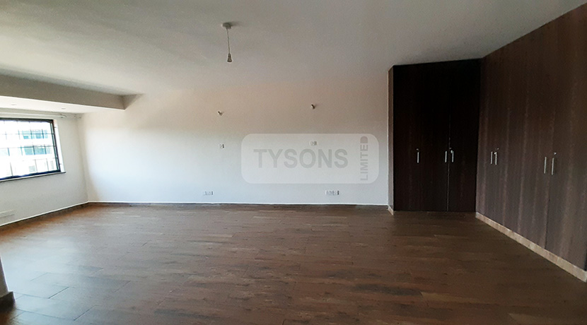 4-BEDROOM-APARTMENT-FOR-SALE-IN-WESTLANDS-TYSONS-LIMITED-4