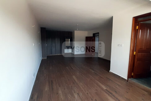 4-BEDROOM-APARTMENT-FOR-SALE-IN-WESTLANDS-TYSONS-LIMITED-5