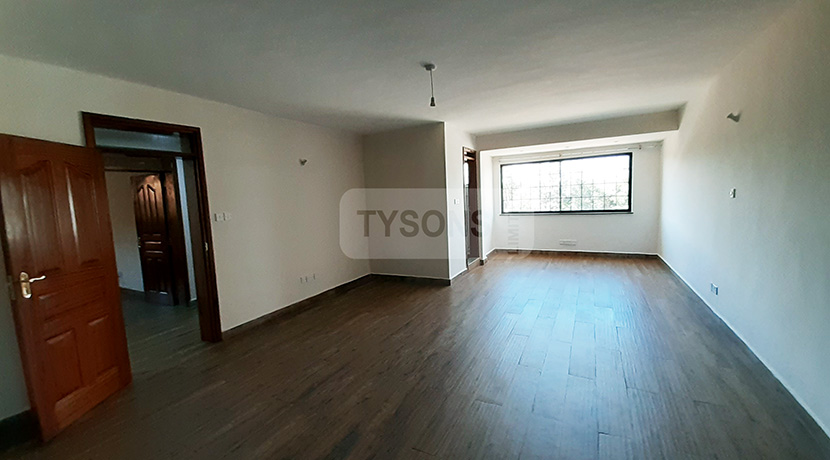 4-BEDROOM-APARTMENT-FOR-SALE-IN-WESTLANDS-TYSONS-LIMITED-6