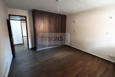 4-BEDROOM-APARTMENT-FOR-SALE-IN-WESTLANDS-TYSONS-LIMITED-7