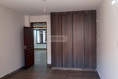 4-BEDROOM-APARTMENT-FOR-SALE-IN-WESTLANDS-TYSONS-LIMITED-9