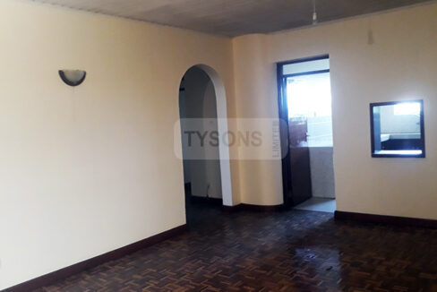 apartment-for-rent-in-ngara-tysons-limited-2