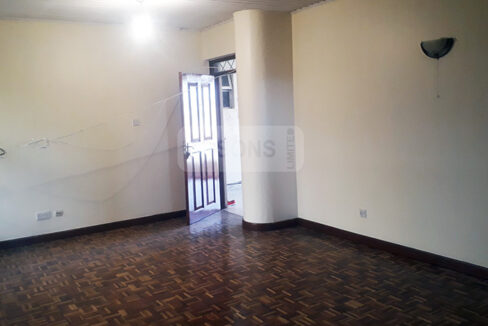 apartment-for-rent-in-ngara-tysons-limited-3