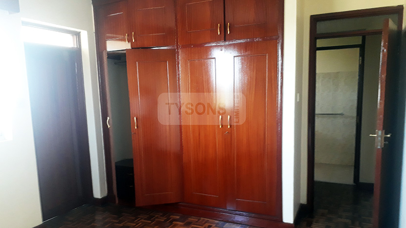 apartment-for-rent-in-ngara-tysons-limited-4