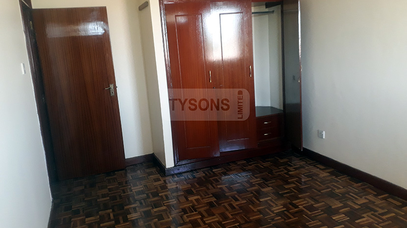 apartment-for-rent-in-ngara-tysons-limited-5