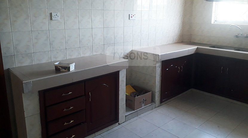 apartment-for-rent-in-ngara-tysons-limited-7