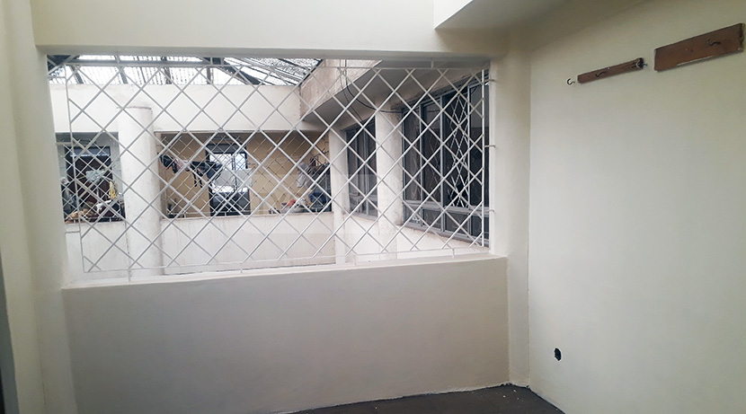 apartment-for-rent-in-ngara-tysons-limited-8