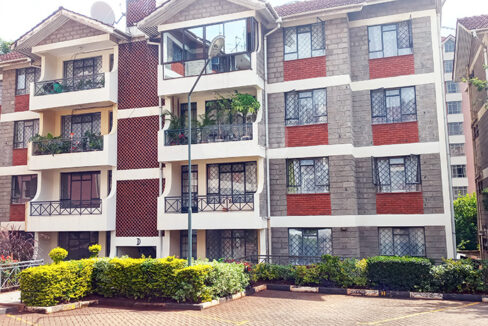 apartments-for-rent-in-kilimani-kensington-court-kilimani-tysons-limited