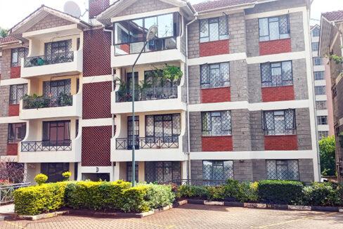 apartments-for-rent-in-kilimani-kensington-court-kilimani-tysons-limited-1