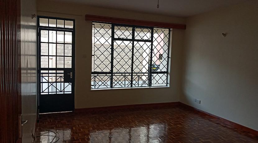 apartments-for-rent-in-kilimani-kensington-court-kilimani-tysons-limited-2