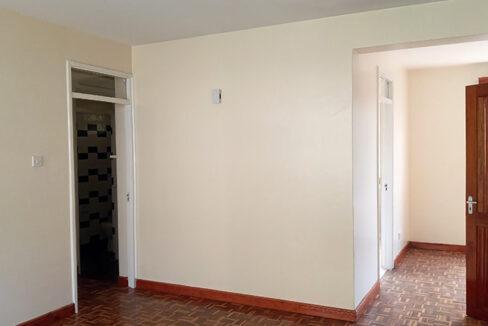 apartments-for-rent-in-kilimani-kensington-court-kilimani-tysons-limited-3