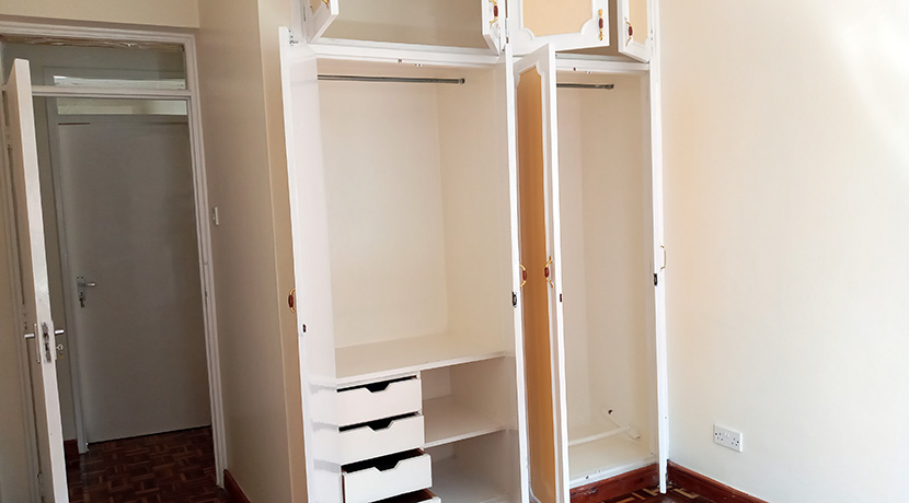 apartments-for-rent-in-kilimani-kensington-court-kilimani-tysons-limited-4