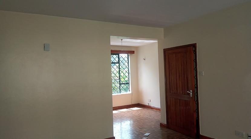 apartments-for-rent-in-kilimani-kensington-court-kilimani-tysons-limited-5