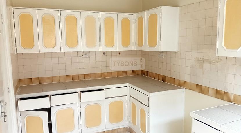 apartments-for-rent-in-kilimani-kensington-court-kilimani-tysons-limited-8