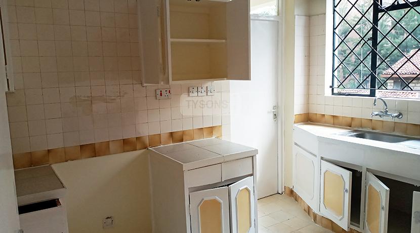 apartments-for-rent-in-kilimani-kensington-court-kilimani-tysons-limited-9