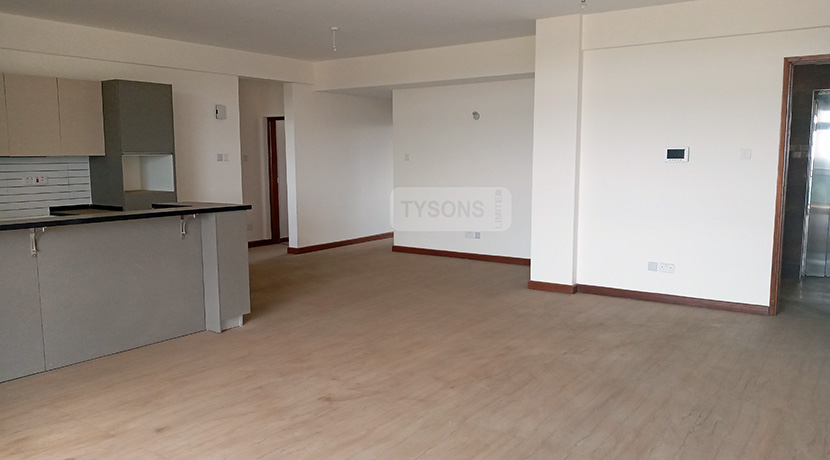 house-for-rent-in-muthaiga-square-tysons-limited-2