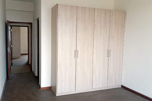 house-for-rent-in-muthaiga-square-tysons-limited-5