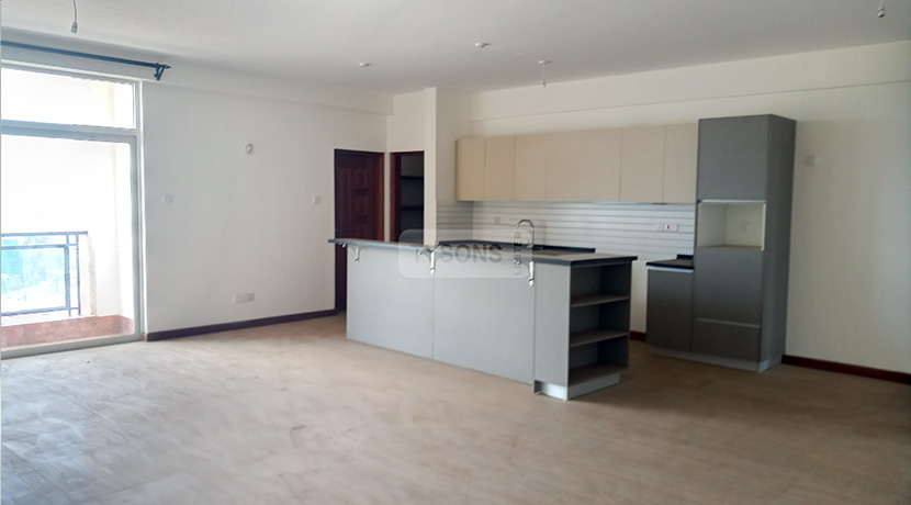 house-for-rent-in-muthaiga-square-tysons-limited-6