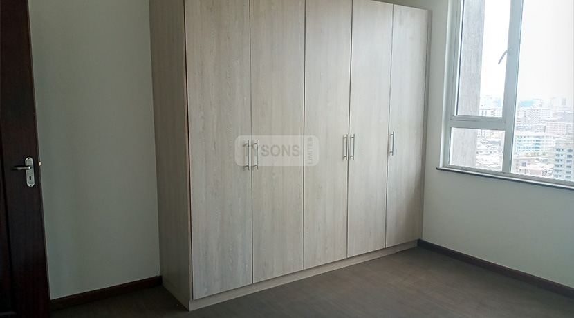 house-for-rent-in-muthaiga-square-tysons-limited-7