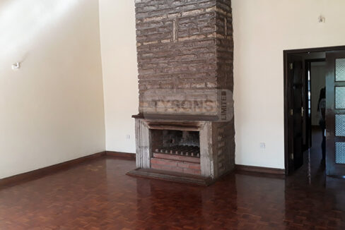 house-for-rent-ngong-road-tysons-limited-3