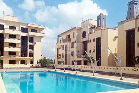 house-for-sale-in-nyali-marrakech-village-tysons-limited-1