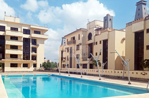 house-for-sale-in-nyali-marrakech-village-tysons-limited