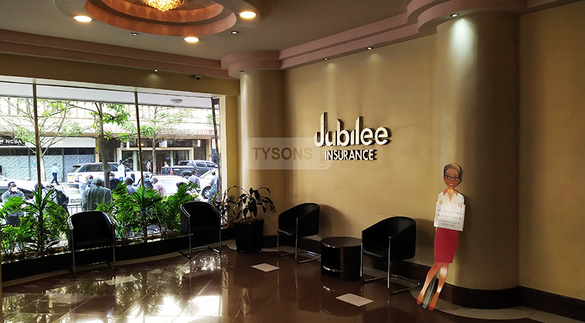 jubilee-insurance-center-tysons-limited-4
