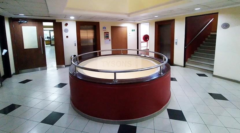 jubilee-insurance-center-tysons-limited-5