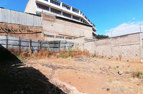land-for-sale-in-eldoret-town-tysons-limited