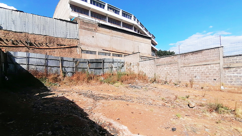 land-for-sale-in-eldoret-town-tysons-limited-1