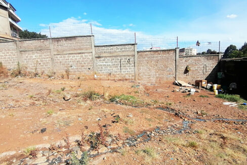 land-for-sale-in-eldoret-town-tysons-limited-2
