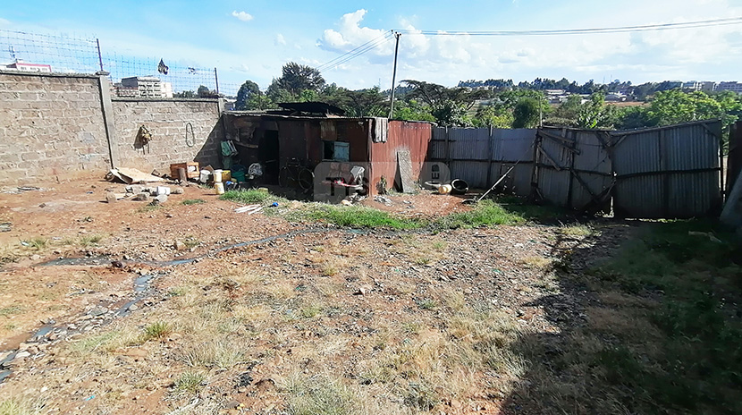 land-for-sale-in-eldoret-town-tysons-limited-3