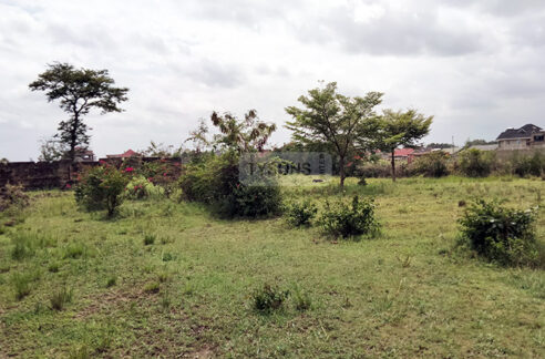 land-for-sale-in-ruiru-tysons-limited