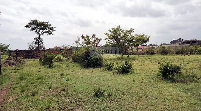 land-for-sale-in-ruiru-tysons-limited-1