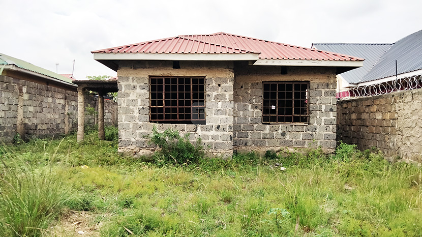BUNGALOW-FOR-SALE-IN-RUIRU-MUONYA-TYSONS-LIMITED-1