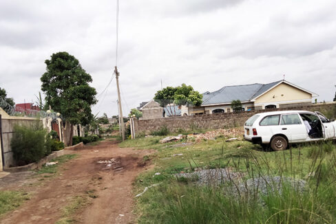 BUNGALOW-FOR-SALE-IN-RUIRU-MUONYA-TYSONS-LIMITED-2