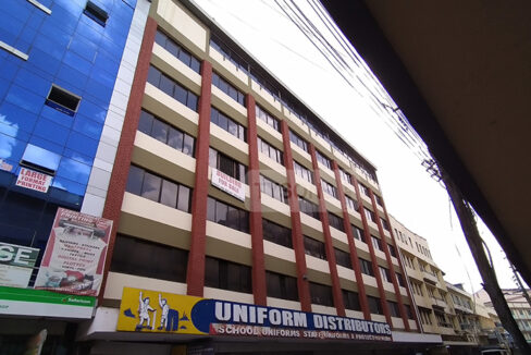 commercial-block-for sale-in-nairobi-duruma-road-tysons-limited