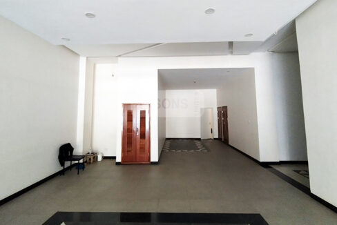 commercial-property-for-rent-majani-house-tysons-limited-3