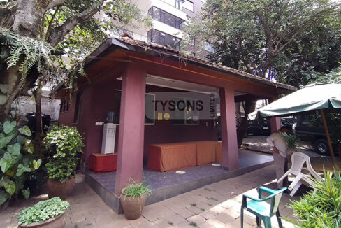 for-sale-riara-road-tysons-limited