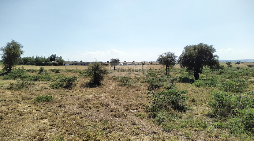 land-for-sale-in-isinya-enkavilla-tysons-limited-1