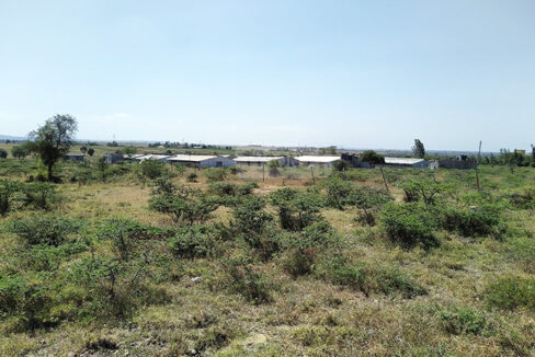 land-for-sale-in-isinya-enkavilla-tysons-limited-3