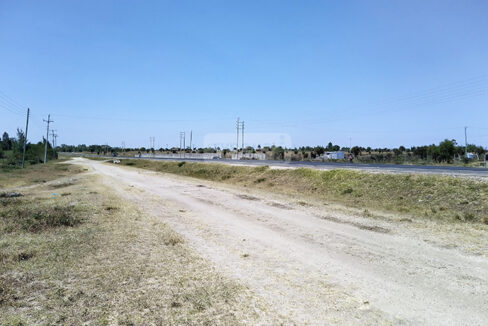 land-for-sale-in-isinya-enkavilla-tysons-limited-4