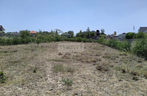plot-for-sale-kitengela-chuna-estate-tysons-limited